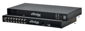 eBridge1600F-1