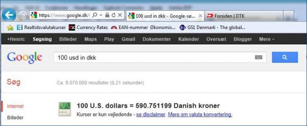 google_calc