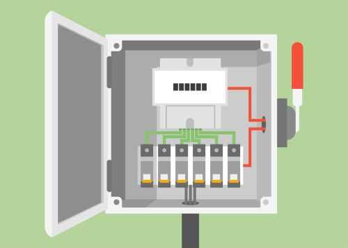 small resolution of electrical fuse box regulation