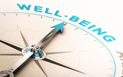 Top 5 Ways to Lead Your Team to Success by Supporting their Health & Well-being