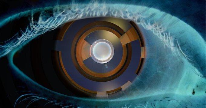 eye-2286601__340