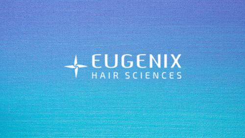 Eugenix Sciences
