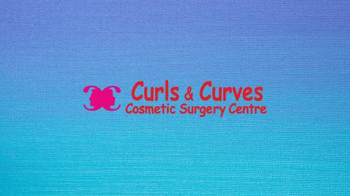 Curls & Curves