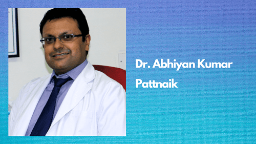 Dr. Abhiyan