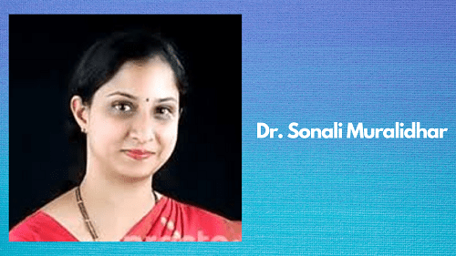 Dr. Sonali