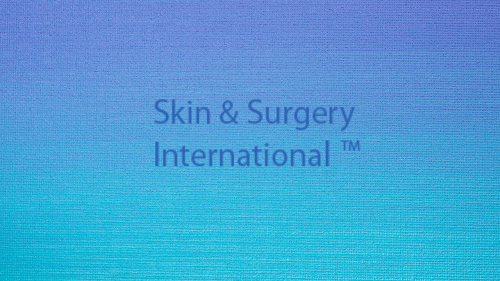 Skin & Surgery Inter..