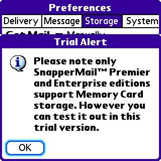 nag-storage.jpg