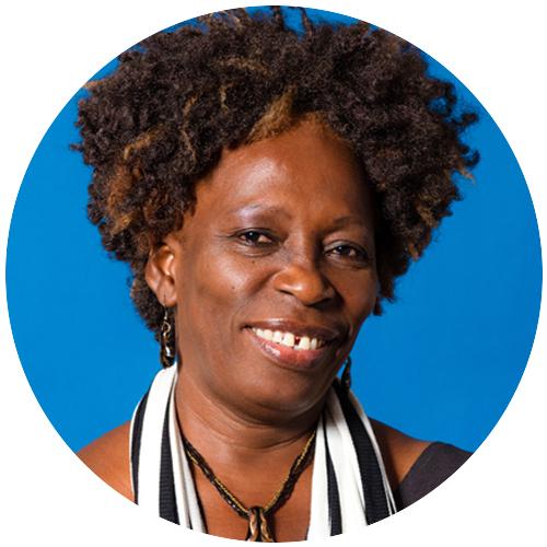 Angela Gibbs