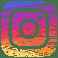 Instagram(carreBDPNG)
