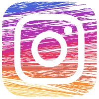 Instagram(carreBDPNG)