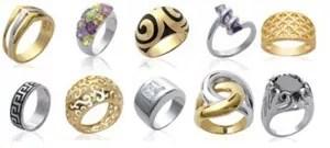Un stock de bijoux facile à gérer et a encaisser