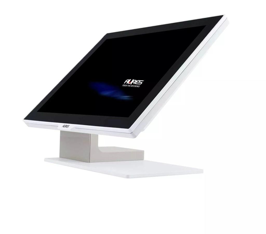 Yuno-Touchscreen-White(BD)