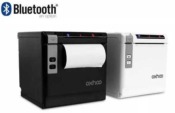 imprimante-ticket-tp85-tp85-oxhoo23200-eur