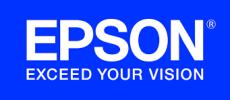Epson_imprimantes-magasins