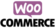 woocommerce-site-web