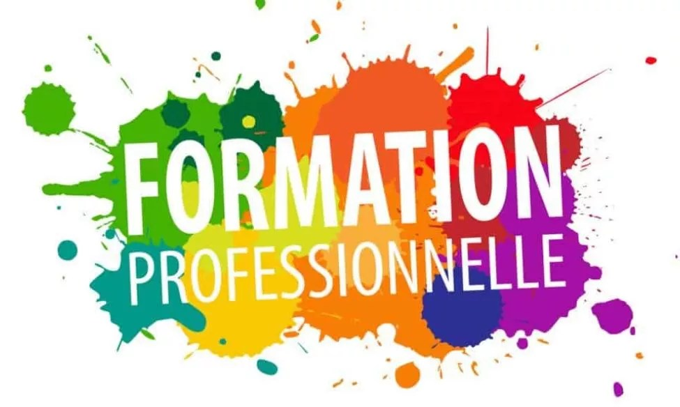 formation commerçant
