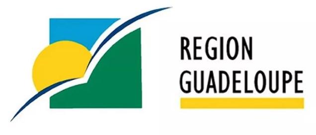 Chèque numérique Guadeloupe