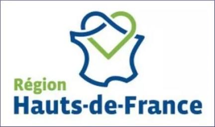 chèque numérique Hauts de France