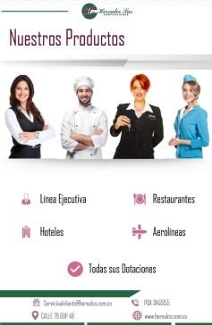 brochure 3-04