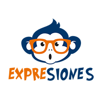expresion