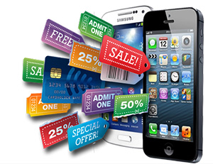 mobile_marketing1