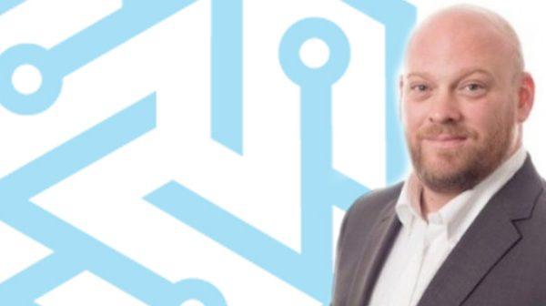 Nick Wright SolutionsHub