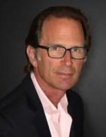 Robert Dean Hypnotist West Palm Beach FL