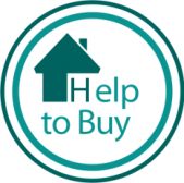 help-to-buy-bournemouth