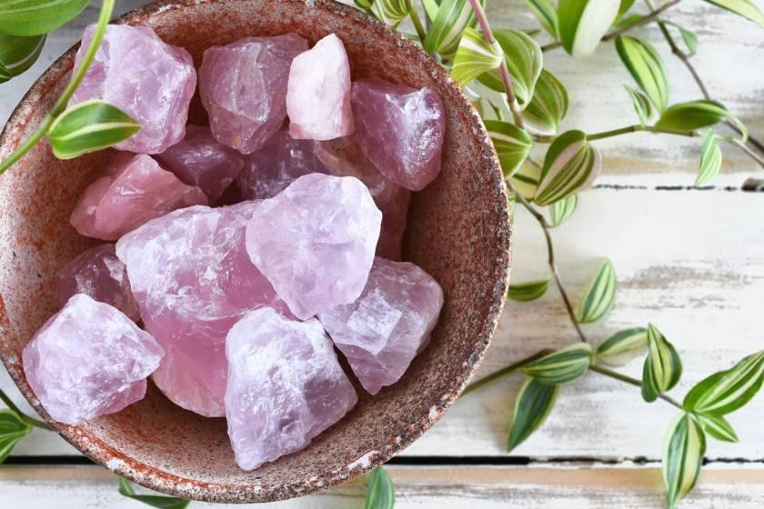 pierres naturelles