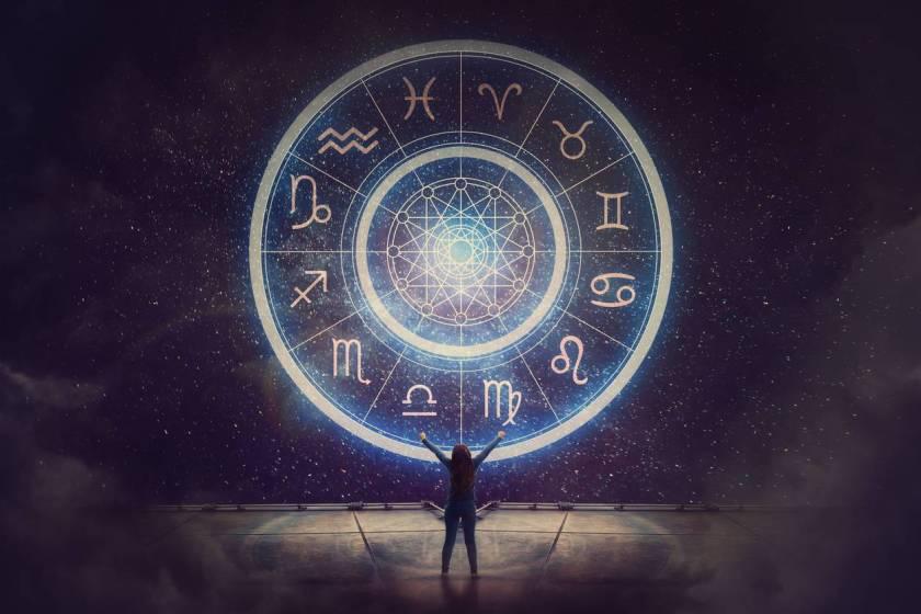 séance de voyance astrologie