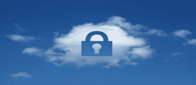 A Quick Guide For Security in the Public Cloud