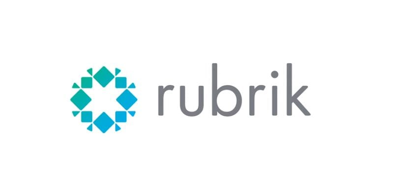 Rubrik Andes 5.1 Touts New Governance and Data Protection