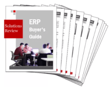 erp_buyers-guide