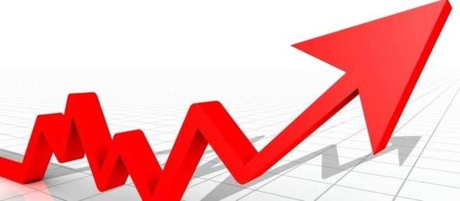 business-growth-1-.jpg