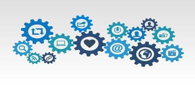 Oracles-ERP-Success-Motivates-SME-Market-Share.jpg
