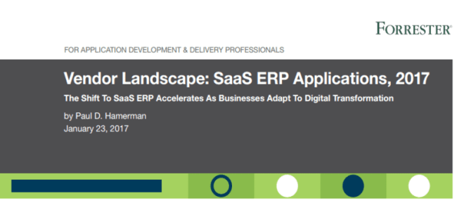 Examining-the-2017-Forrester-Vendor-Landscape-for-SaaS-ERP-Applications.png