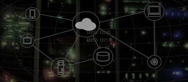 Oracle Acquires HIPAA Certification for Cloud SaaS Applications