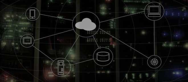 Oracle-Aquires-HIPAA-Certification-for-Cloud-SaaS-Applications.jpg