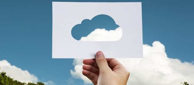 The Evolution of ERP Systems in a Cloud-Dominated World