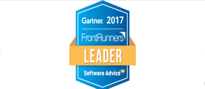 Examining the FrontRunners Quadrant for Manufacturing Software from Gartner and Software Advice