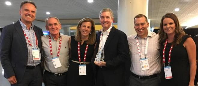 Synergy-Resources-Awarded-2017-Infor-Manufacturing-Partner-of-the-Year.jpg-large.jpg