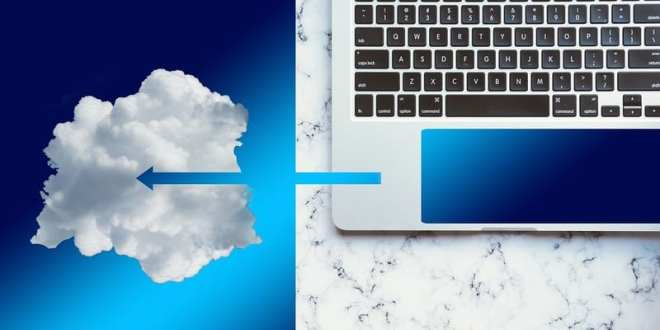 Cloud-ERP-is-on-the-Way-Towards-Mainstream.jpg