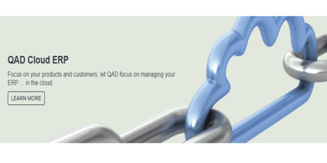 QAD-Partners-with-Basware-for-Electronic-Invoicing-for-ERP.png