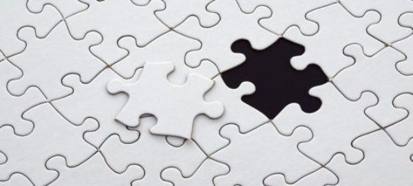 Best Enterprise Resource Planning Vendors, Companies
