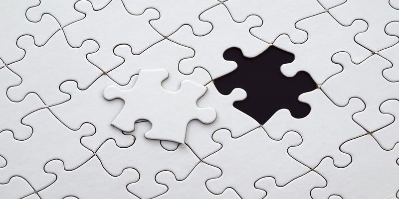 How to Solve the 5 Most Common ERP Challenges