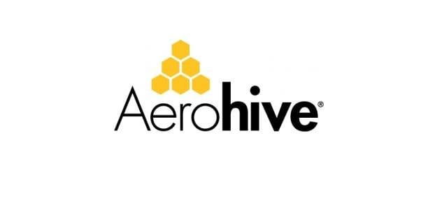 Aerohive Releases Easily Adaptable Wi-Fi Infrastructure
