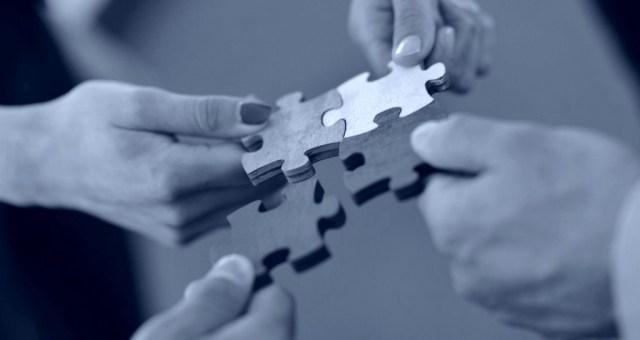 Tanker i forbindelse med implementering af et IT-system
