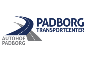 Padborg Transportcenter