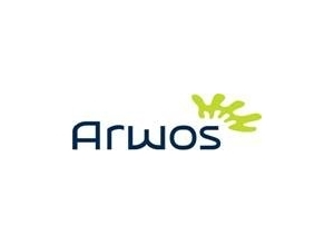 Arwos