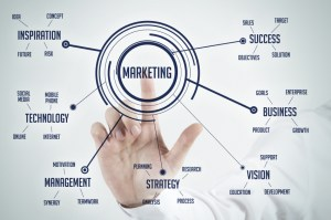 Marketing Factors